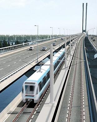 Réseau Express Métropolitain.jpg