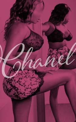 Chanel main.jpg