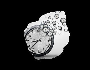 Thumbnail - Template - horloge.png