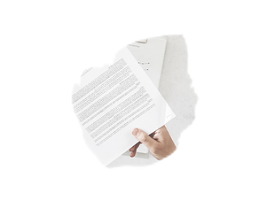 Thumbnail - Template - contract.png