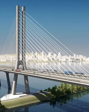 Nouveau Pont-Champlain.jpg
