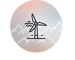 turbine_icon.png