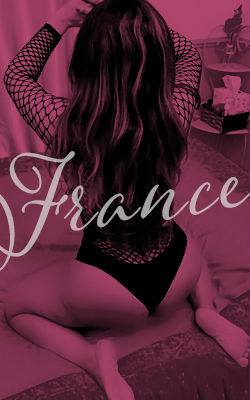 France - 250x400.jpg