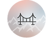 bridge_viaduct_icon2.png
