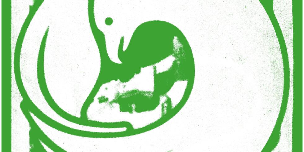 1. Aarauer Nachhaltigkeitsmärt