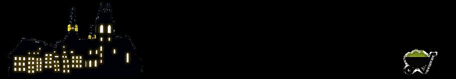 Logo.1.5 - Briefkopf.png