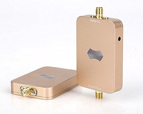 Sunhans eSunRC 2W 5.8GHz mini-Wifi Signal Booster