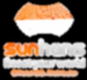 Official Sunhans Distributor U.S.
