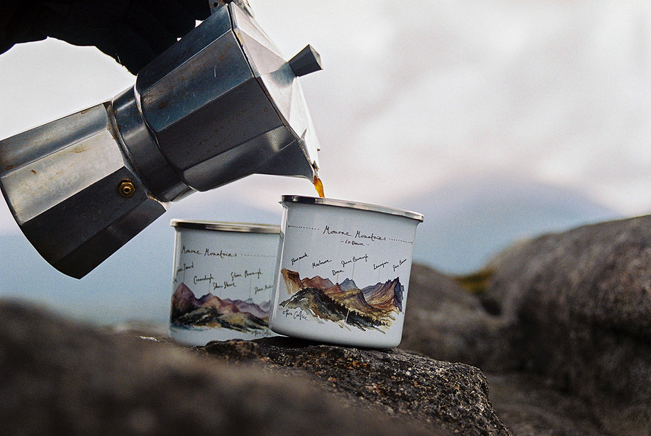 mourne-mugs-coffee-break-with-moka-pot.jpg
