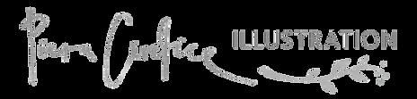 piera-cirefice-illustration-logo-for-web