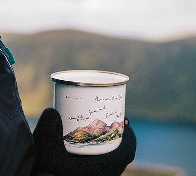 donard-enamel-mug-mourne-mountains.jpg