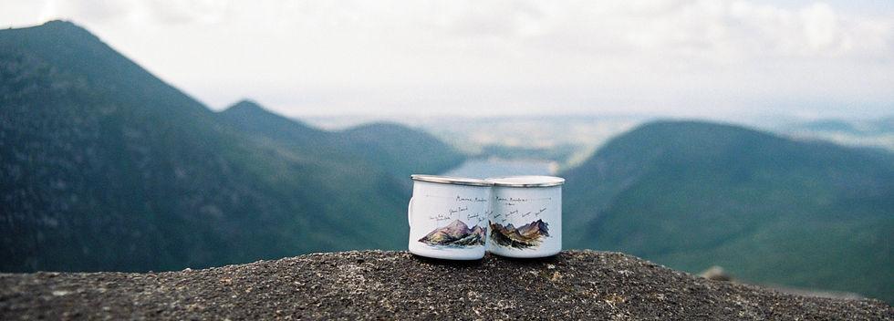 mourne-mugs-panorama-doan.jpg
