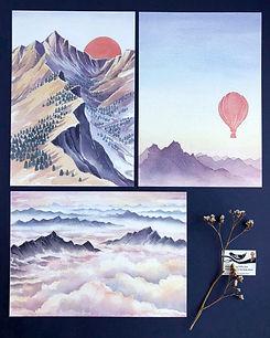 Swiss-landscape-watercolour-art-print-08
