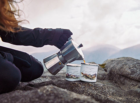 coffee-break-in-the-mountains-with-mourne-mugs.jpg