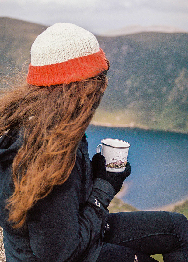 coffee-in-the-mountains-with-mourne-mug.jpg
