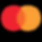 logo-mastercard-256.png