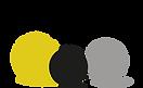Logo Easyweb