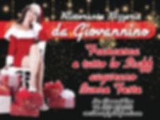 Poster 4x3 Natale 2019 EasyWeb.jpg