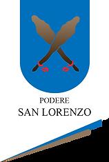 Agriturismo Podere San Lorenzo