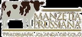 Manzetta Prussiana Trademark Jolanda De Colò
