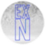EXNLogo