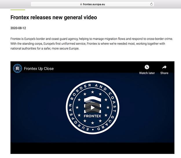 32.AF_Frontex_video.png