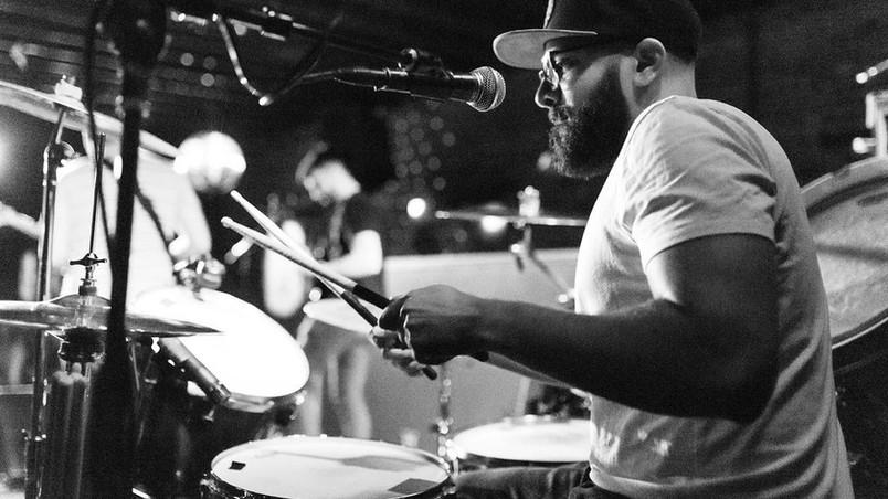 rahhul drums.jpg