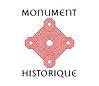 monument-historique.png