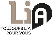 LIA.png