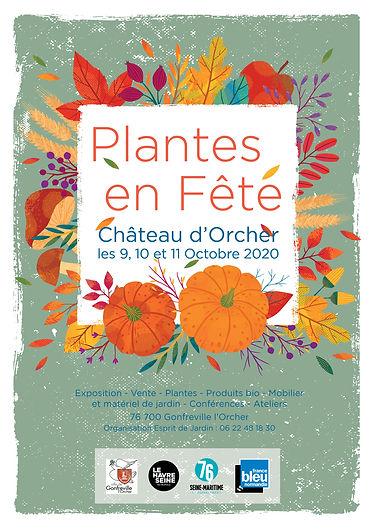 Affiche_Plantes_en_Fête_2020_-_Interne