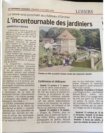 article courrier cauchois 2018.jpg