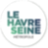 Le_Havre_Seine_Métropole.PNG