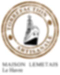 logo-Maison-Lemetais.jpg