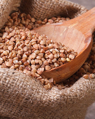 les vertus du sarrasin graine de blé noir.jpg
