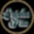 logo l'atelier d'isa crêperie bretonne strasbourg neudorf