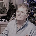 Jean yves patron de l'atelier d'isa