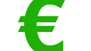 Finally, The Green European Tech Fund is Launched!