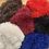Thumbnail: Thneed magic scarves