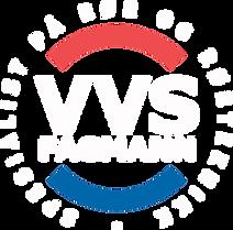 VVS Fagmannlogo