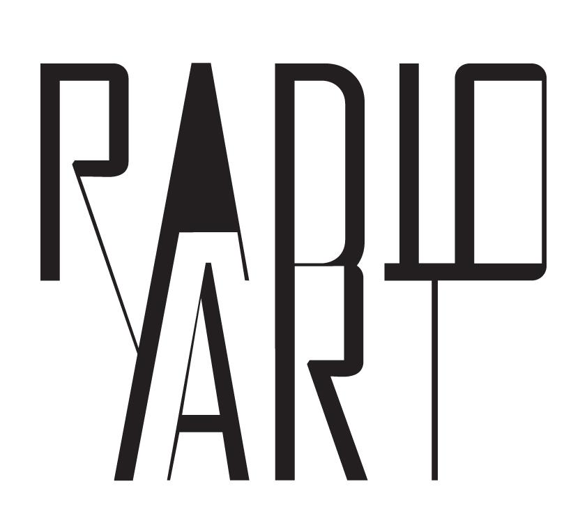 RadioArt-for radio app