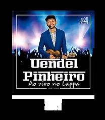 LAPPA.png