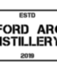 Deptford Distillery Logo.png