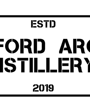 Deptford Distillery Logo.png