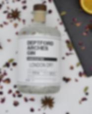 Ginmakingexperience_Jars_BAR.JPG