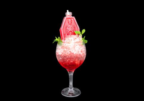 sweet poison cocktail.jpg