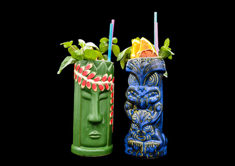 Tiki cocktails.jpg