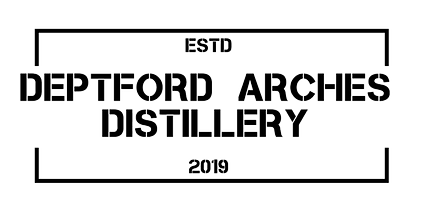 Deptford%20Distillery%20Logo_edited.png