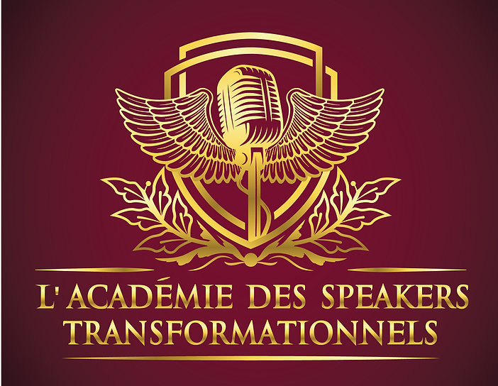 LAcademie-des-Speakers-Transformationnel