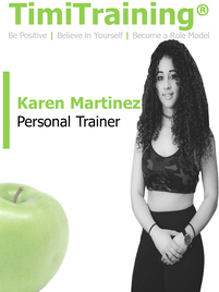 Karen Martinez Personal Trainer,Personal Trainer Greenwich, Personal Trainer Lewisham, Personal Trainer Cutty Sark, Personal Trainer Canary Wharf, Personal Trainer Bromley, Personal Trainer Beckenham, Personal Trainer West Wickham, Personal trainer Deptford, Personal Trainer Canning Town, Personal Trainer Grove Park, Personal Trainer Forest Hill, Personal Trainer Dulwich, Personal Trainer Brockley, Personal Trainer Silvertown, Personal Trainer Poplar, Personal Trainer Woolwich, Personal Trainer New Cross, Personal Trainer St Johns, Personal Trainer Peckham, Personal Trainer Peckham Rye