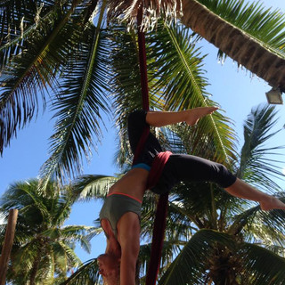Joanna Puchala 22 | TimiTraining